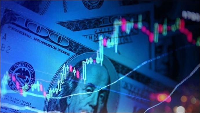 2018 yılının ekonomi karnesi açıklandı