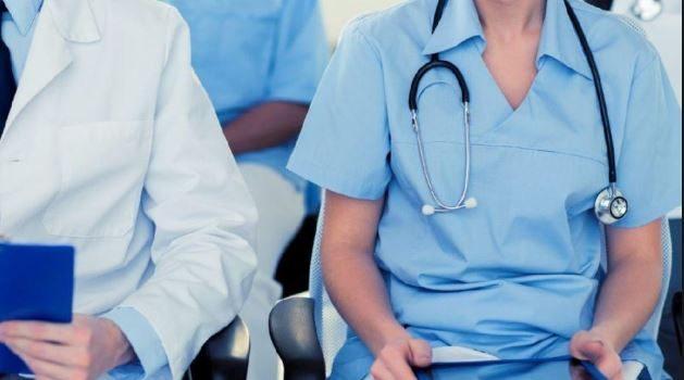 2019 yılında kaç sağlık personeli alınacak?