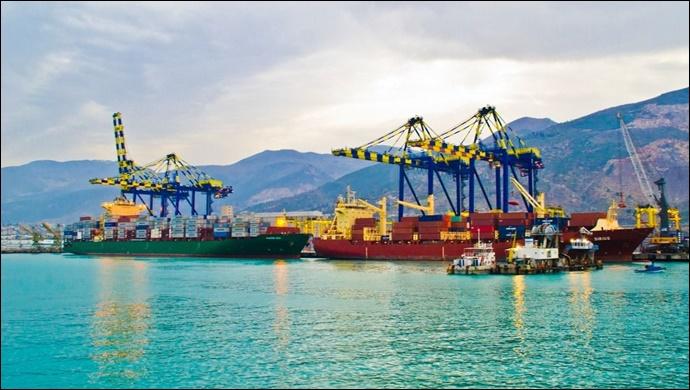 2021 Yılı Nisan Ayı Dış Ticaret, Ticaret, Esnaf ve Kooperatif Verileri