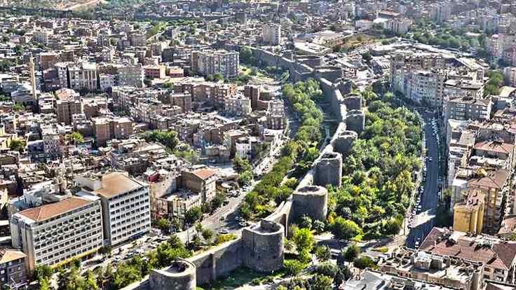 31 Mart'a doğru: Diyarbakır seçmeni ne demişti?