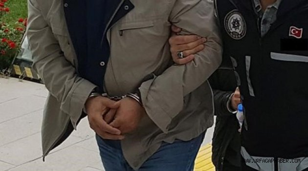 4 aracı soyan hırsız, polis tarafından yakalandı