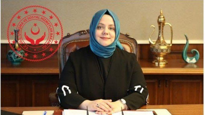65. BM Kadının Statüsü Komisyonu etkinlikleri bu sene dijital ortamda