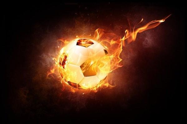 A Milli Futbol Takımı'nın Norveç maçını Alman hakem yönetecek