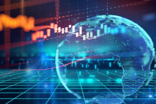 ABD: Perakende satışlar hem talep, hem de fiyat etkeniyle yüksek