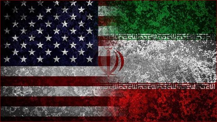 ABD ve İran'dan karşılıklı 'terör örgütü' ilanı