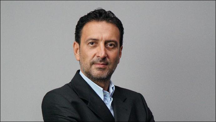 Ajansspor'a Yeni Transfer