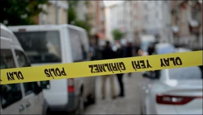 Akçakale'de silahlı kavga: Ölü ve yaralılar var! (GUNCELLENDİ)