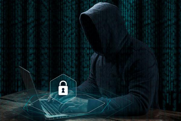 Akıllı cihazlardaki siber tehlikelerden korunmanın 5 etkili yolu