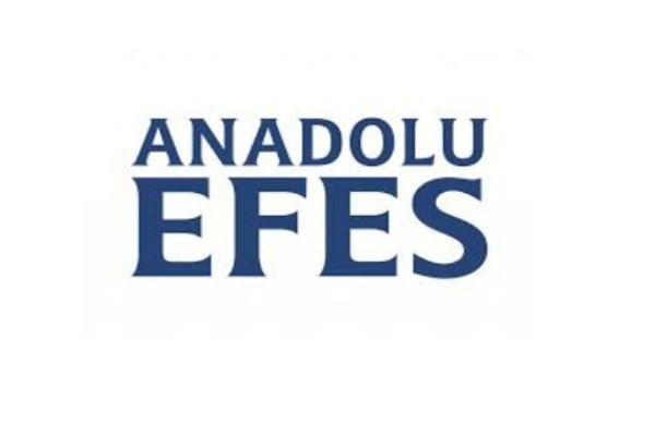 Anadolu Efes'te toplu iş sözleşme görüşmelerinde anlaşma sağlandı