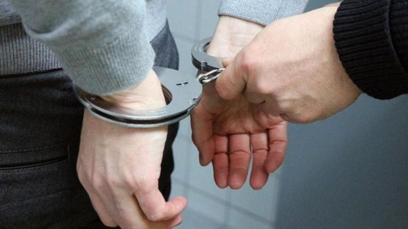 Aralarında Urfa'nın da olduğu 10 ilde FETÖ operasyonu: 20 gözaltı kararı