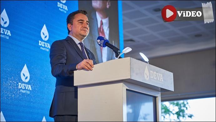"""BABACAN: """"Bulgar parasını değersiz diye dün çöpe atanlar, bugün Bulgarlar gelsin de para bıraksın diye bekliyor"""""""