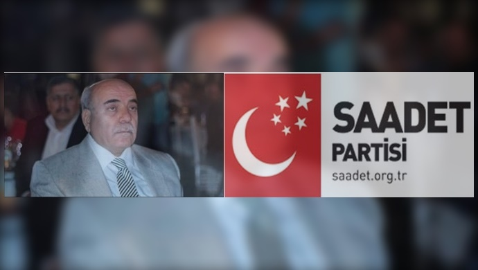 Bahçivan: AK Partililer de Bana Oy Verecek