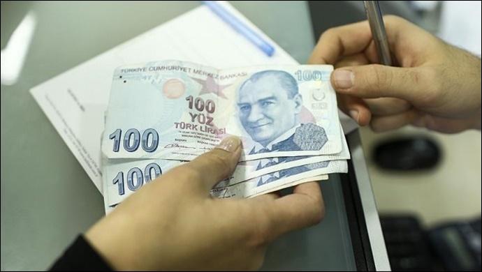 Bakan Selçuk duyurdu: Kısa çalışma ödenekleri 5 Mart'ta yatırılıyor