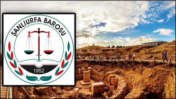 Baro'dan Göbeklitepe'nin Tanıtımına Katkı