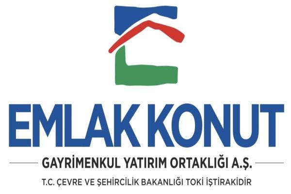 Başakşehir Kayabaşı projesinin yapı ruhsatları alındı
