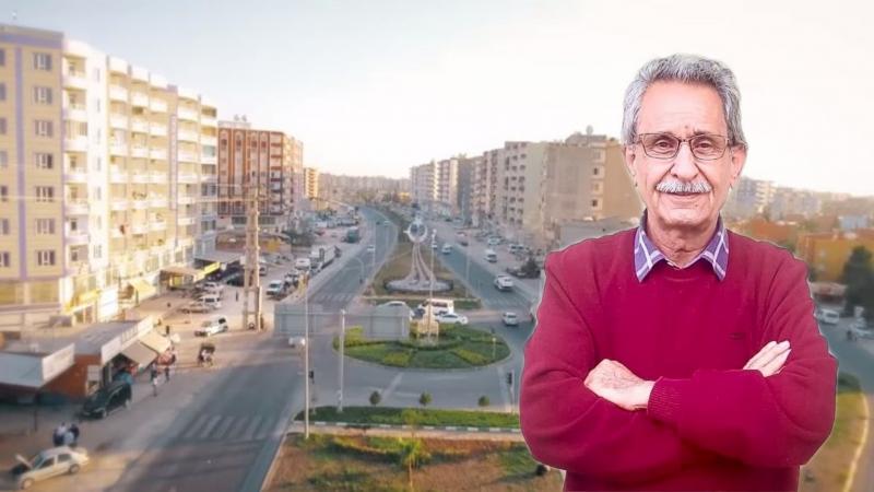 Başkan Çakar'dan Kızıltepe'ye Sahip Çıkın Çağrısı