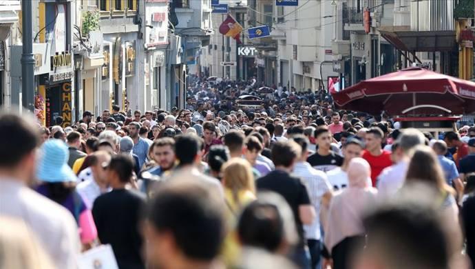 Bir yılda bir milyon yeni işsiz