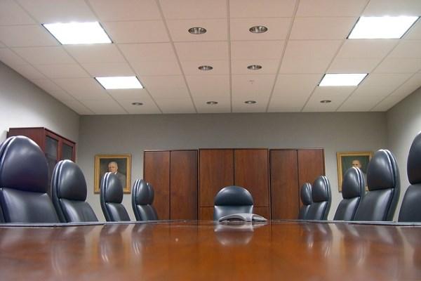 Bursa Çimento'nun bağlı ortaklığında istifa