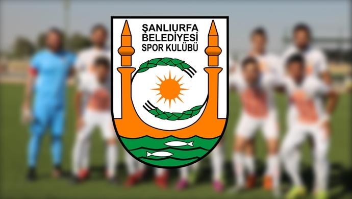 Büyükşehir Belediyespor Takımına yeni yetenekler arıyor