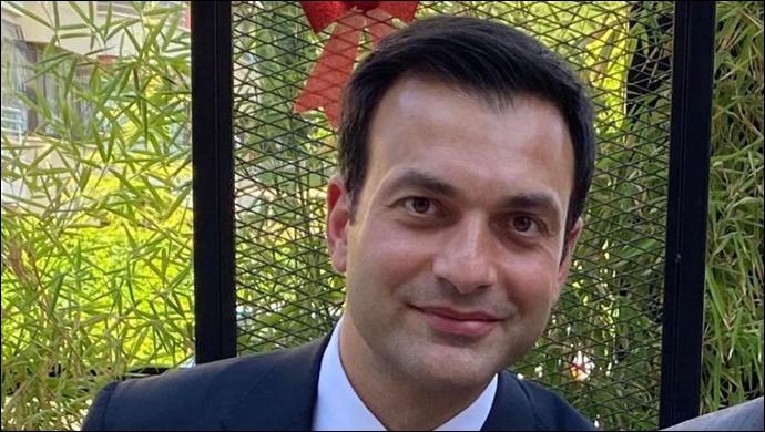 Çakıcı'dan Ali Babacan'a 2.Cevap