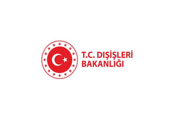 Çavuşoğlu, Ukrayna'yı ziyaret edecek