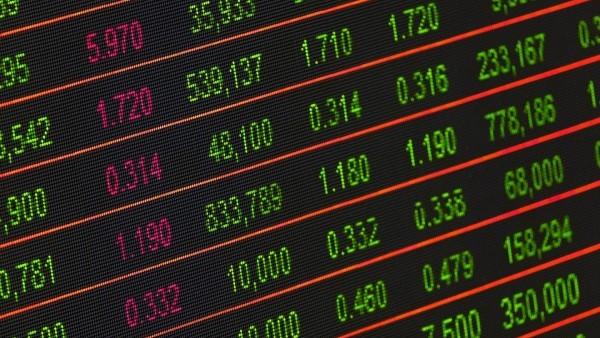 CDS primi jeopolitik risklerle artıyor
