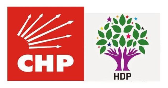 CHP ve HDP deprem bölgesine gidecek