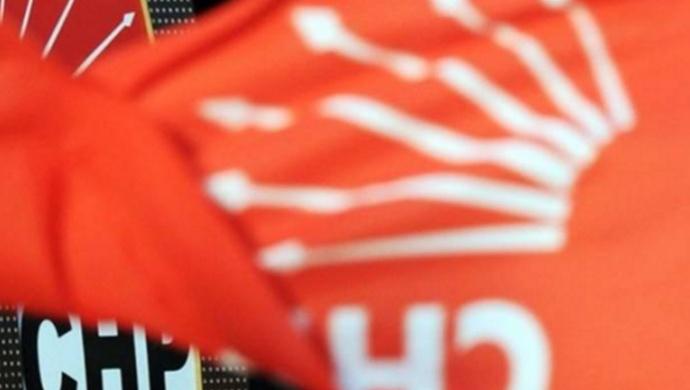 CHP yerel seçim stratejisini PM'ye sunacak: Erken seçime destek yok