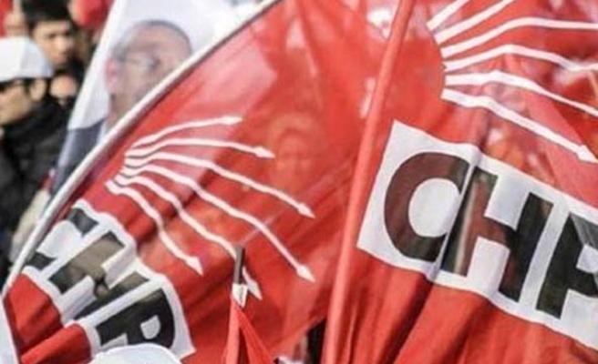 CHP'de 300 belediye başkan adayı belli olacak: Netleşen başkan adayları kimler?