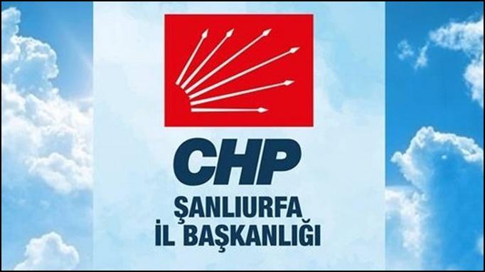 CHP'de Başvuru Tarihleri Belli Oldu