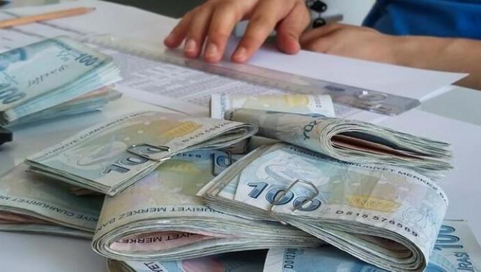 CHP'den asgari ücret için 27 maddelik kanun teklifi
