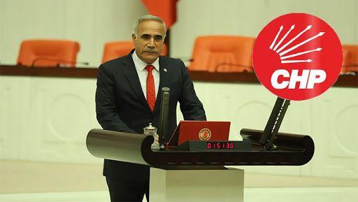 CHP'li vekil Aydınlık: Koşulsuz tüm borçları bir yıl mutlaka ertelenmeli