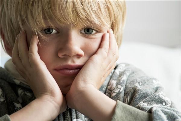 Çocukların başarısını etkileyen sebepler