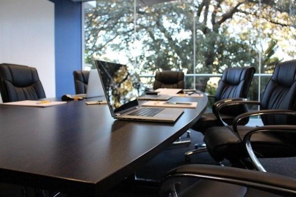 Dagi Yatırım'da yönetim kurulu üyesi ve genel müdür değişikliği