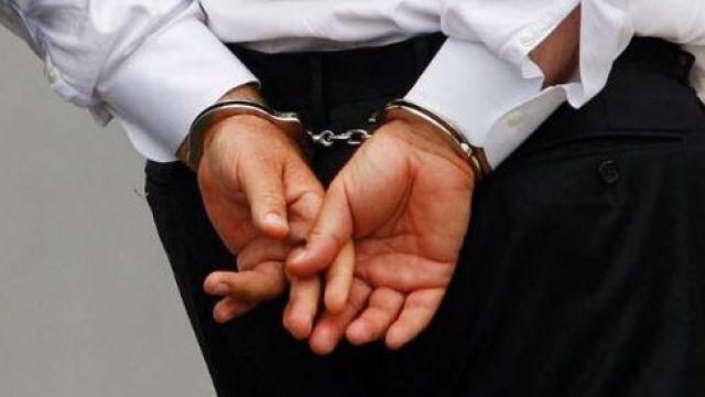 DEAŞ'li teröristler Urfa'da yakalandı