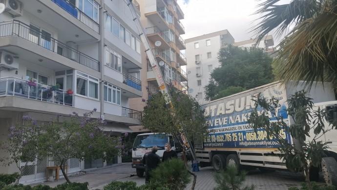 Deprem fırsatçılığı: Fiyatlar iki katına çıktı