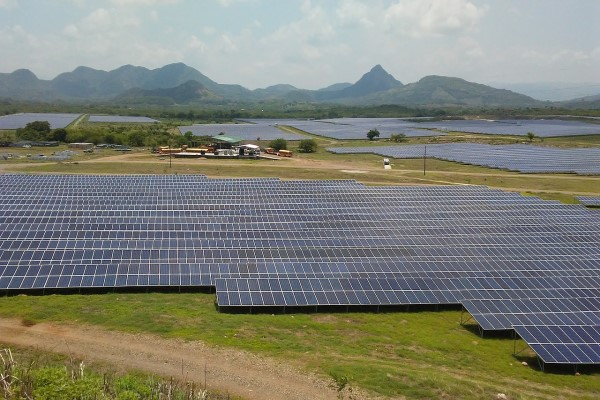 Derlüks Yatırım'ın iştiraki vasıtasıyla enerji sektörüne yatırımı