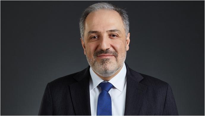 Deva Partisi'nden osman Kavala Açıklaması