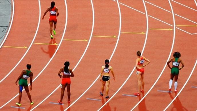 DEVA Partisi'nden Tokyo 2020 Paralimpik Yaz Oyunları tebriği