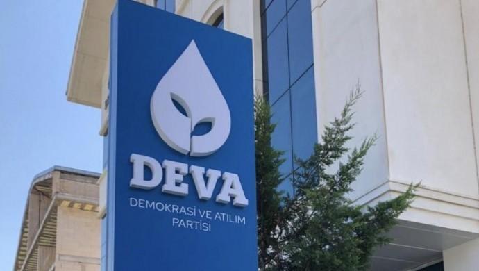 DEVA'dan 10 çözüm önerisi