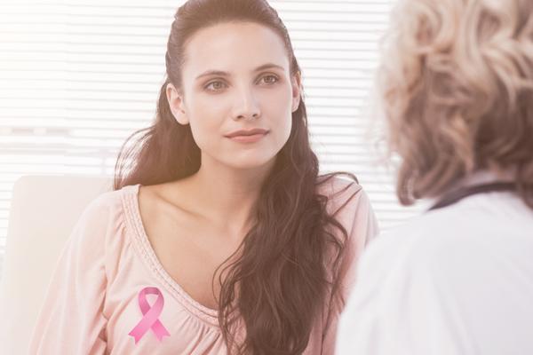 Dikkat, meme kanseri yaygınlaşıyor