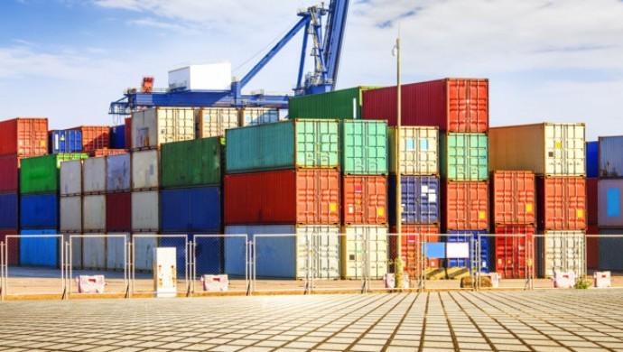Dış ticaret açığı 11 ayda yüzde 76 arttı