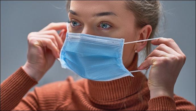 Diyabet Hastalarına COVID-19'a Karşı 8 Önemli Uyarı!