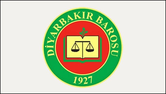 Diyarbakır Barosu yeni yönetimini belirliyor