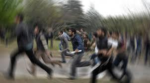 Diyarbakır Silvan'da kavga: 1 ölü, 4 yaralı