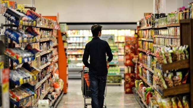 Diyarbakır ve Şanlıurfa en yüksek enflasyonu yaşadı