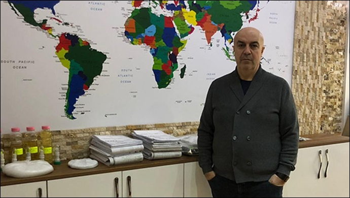 Doğu ve Güneydoğu Anadolu illeri pozitif ayrımcılığı hak ediyor