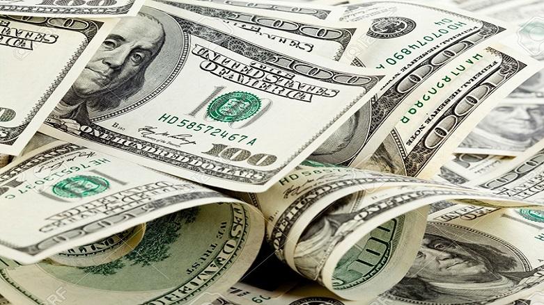 Doları uçuran 6 neden