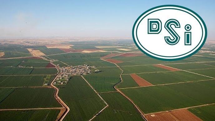 DSİ'ye işçi kura sonuçları açıklandı
