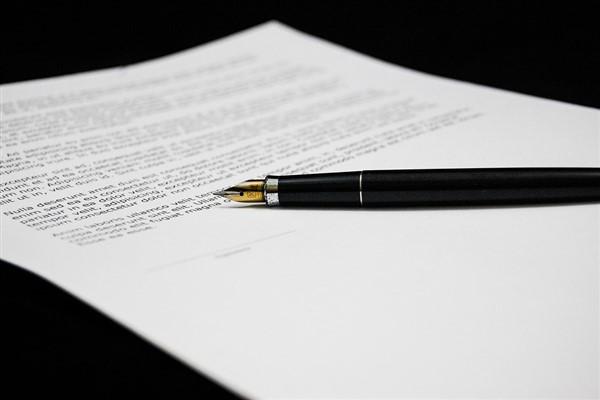 Egeplast'ın aldığı yatırım teşvik belgesi